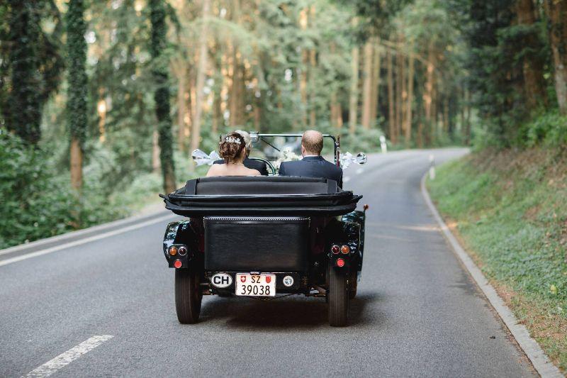 Oldtimer Peugeot 1925  Hochzeitsauto zum Mieten fr die Hochzeitsfahrt