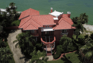 What Is The Cost of A New Roof In Florida?