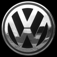 VW Passat 4-motion von 2008