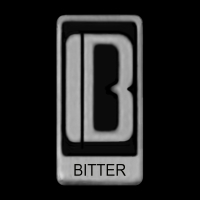 Logo Bitter Automobile