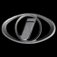 Logo Innocenti