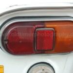 Fiat 1500 Heckleuchten