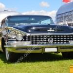 Buick-Electra Sedan (1959-1960)
