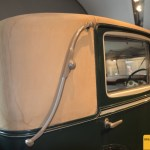 OM 665 N 5, mit schnellem Umbau zum Landaulet