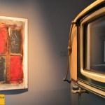 OM 665 N 5, MAC Museum Art & Cars verbindet zeitgenössische Kunst mit Autos vergangener Zeiten