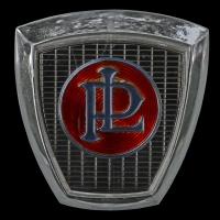 Logo Panhard & Levassor