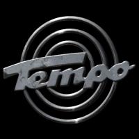 Vidal & Sohn Tempo-Werk