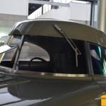 Audi Jaray Stromlinienfahrzeug