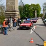 6. Bodensee Klassik 2017 Hängebrücke Langenargen