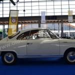 NSU Sport-Prinz 1959-1967
