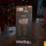 Indian Power Plus technische Daten