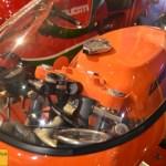 Laverda Motorrad