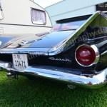 Buick LeSabre Heckansicht