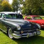 Chrysler Imperial von 1952