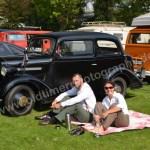 Opel 1397, 1300 ccm (1934-1935)