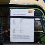 Vidal & Sohn Tempo Matador Reisemobil technische Daten