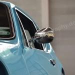 VW SP2 Aussenspiegel
