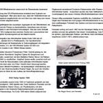 NSU Rallye Spider Seite 5
