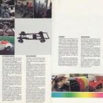 Excalibur Series 4 Brochure P10