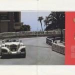 Excalibur Series 4 Brochure P11