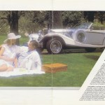 Excalibur Series 4 Brochure P5