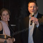 Nina Nolte und Christoph Karle Vernissage im MAC Singen 2018