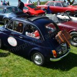Fiat 500