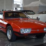 VW SP2 do Brasil
