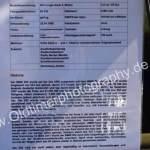 BMW 503 Coupé Serie 2 technische Daten