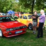 Audi-Quattro 1980–1982