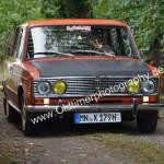 Lada 2103 (Lada 1500) 1973–1984