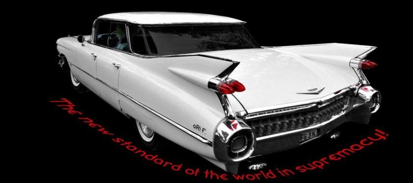 1959 cadillac serie 62 | oldtimerphotographyari f.