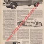 Opel Olympia 1955_Motorwelt Seite 772