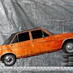 08-2020 Audi 100 C1
