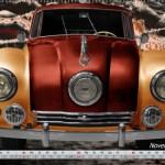 11-2020 Tatra 87