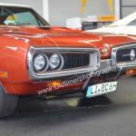 1970 Dodge Coronet Supe Bee