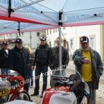 Classic Racing Team Bodensee