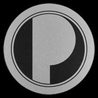 Logo Paulussen Beradino