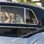 Bentley S2 alle Seitenfenster sind elektrisch zu öffnen
