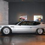 Lamborghini Escada 1968–1978