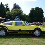 Thurner RS 1969–1974