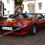 Lotus Esprit von 1979