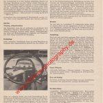 Citroen Ami 6 Motor-Rundschau 13-1961 Seite 455