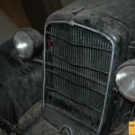 Opel P4 (1935–1937)