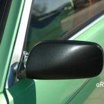 Opel Kadett C Aussenspiegel
