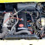 Opel Kadett C GT/E Rallye Coupe mit 110 PS