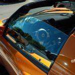 Lotus Elise S2 Detailansicht