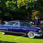 1959 Cadillac Fleetwood Sixty Special
