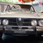 Alfa Romeo 1750 GT Veloce (1967-1972)