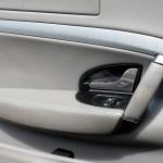 Maserati GranTurismo S mit elektrischen Fensterheber